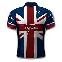 [해외]TAYMORY B25 Shop UK