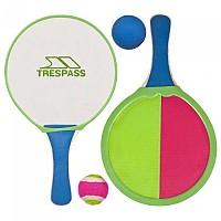 [해외]TRESPASS Prodigy Bat And Ball Multi