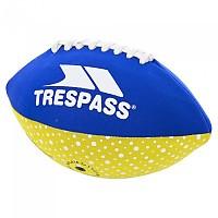 [해외]TRESPASS Quarterback Blue / Yellow