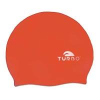 [해외]TURBO Red Silicone Red