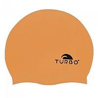 [해외]TURBO Orange Silicone Orange