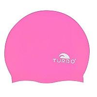 [해외]TURBO Pink Silicone Pink