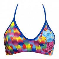 [해외]TURBO Surf And Flower Top Multicolor