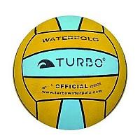 [해외]TURBO Waterpolo Professional 4 Junior
