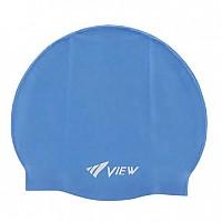 [해외]VIEW Silicone Pool Blue