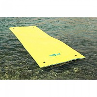 [해외]WATERFLEX Skiflott 8-10 Persons
