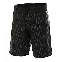 [해외]ZEROD Short Black Series
