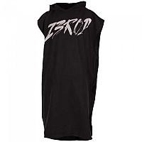 [해외]ZEROD Transition Black