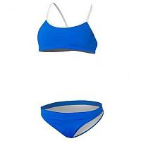 [해외]ZEROD Swimsuit Blue