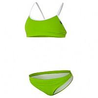 [해외]ZEROD Swimsuit Green