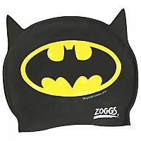 [해외]ZOGGS Batman 3D Batman