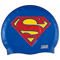 [해외]ZOGGS Superman Superman