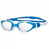 [해외]ZOGGS Aqua Flex Blue / White