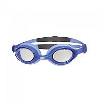 [해외]ZOGGS Bondi Blue / Grey / Clear