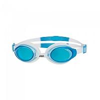 [해외]ZOGGS Bondi Aqua / Clear / Tint