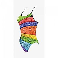 [해외]ZOGGS Eden Star Back Women Multicolor