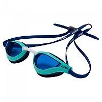 [해외]ZONE3 Viper Speed Navy / Turquoise / Blue