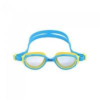 [해외]ZONE3 Kids Aqua Hero Goggle