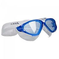 [해외]ZONE3 Adrenaline Mask Blue