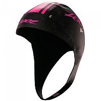 [해외]ZOOT Swim High Viz Pink