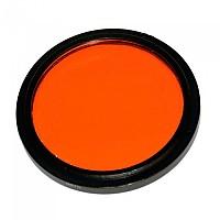 [해외]10BAR Red Filter 67mm