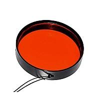 [해외]10BAR Red Filter for Sport HD