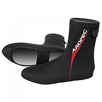 [해외]AROPEC Bike Socks 3 mm Black