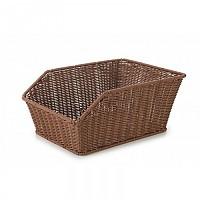 [해외]BONIN Basket Brown