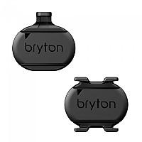[해외]BRYTON CAD/SPD sensor Black