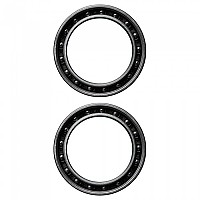 [해외]CERAMICSPEED BB30 Bearing Kit Black