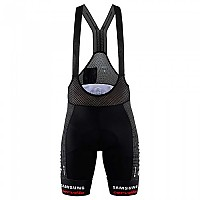 [해외]크래프트 Team Sunweb Armor Bib Shorts
