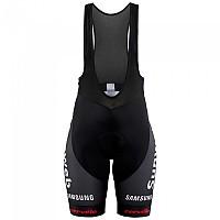 [해외]크래프트 Team Sunweb Replica Bib Shorts