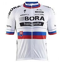 [해외]크래프트 Bora Hansgrohe Replica Jersey Slovak Slovak