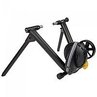 [해외]CYCLE OPS M2 Roller Black