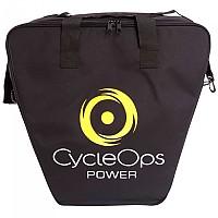 [해외]CYCLE OPS Bag