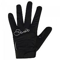[해외]Dare2B Seize Glove Black
