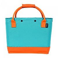[해외]DOM T-Basket Hookii 20L Blue / Orange