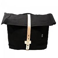 [해외]DOM T-Case Hookii 25L Black