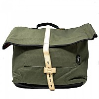 [해외]DOM T-Case Hookii 25L Army Green