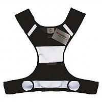 [해외]ELTIN Sports Vest Black