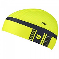[해외]ELTIN Killer Summer Yellow Fluor / Anthracite