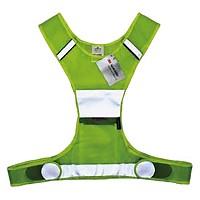 [해외]ELTIN Sports Vest Yellow
