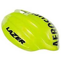 [해외]LAZER Aeroshell Blade Flash Yellow