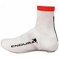 [해외]ENDURA Fs260 Pro Oversock White