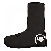 [해외]ENDURA Gaiter Waterproof Shoecover Black