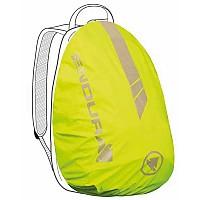[해외]ENDURA Luminite Waterproof Bag Cover Yellow