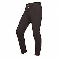 [해외]ENDURA Pantalon Trekkit Black