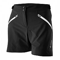 [해외]로플러 Shorts CSL Black / White