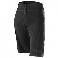 [해외]로플러 Shorts Comfort CSL Black