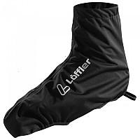 [해외]로플러 Overshoes Goretex Active Black